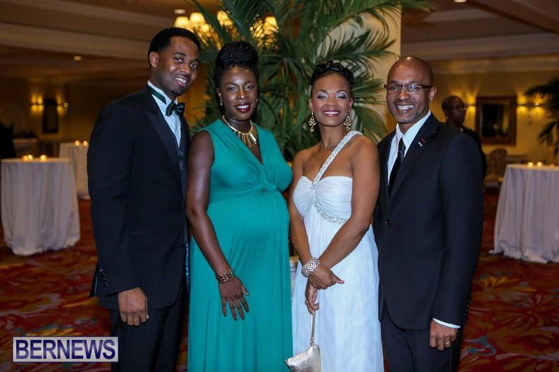 PLP-Banquet-Bermuda-November-22-2014-86