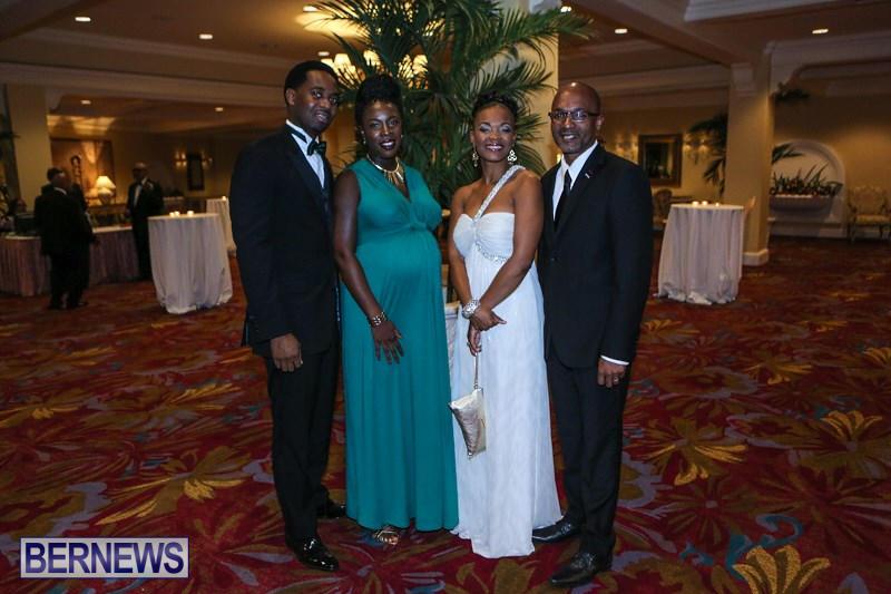PLP-Banquet-Bermuda-November-22-2014-87