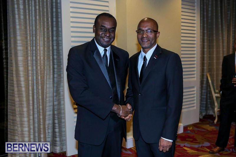 PLP-Banquet-Bermuda-November-22-2014-89