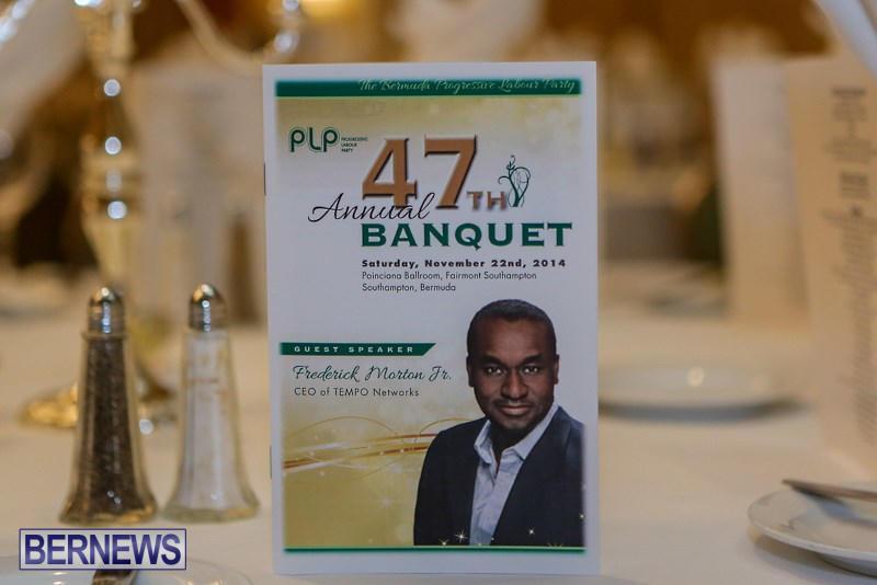 PLP-Banquet-Bermuda-November-22-2014-9