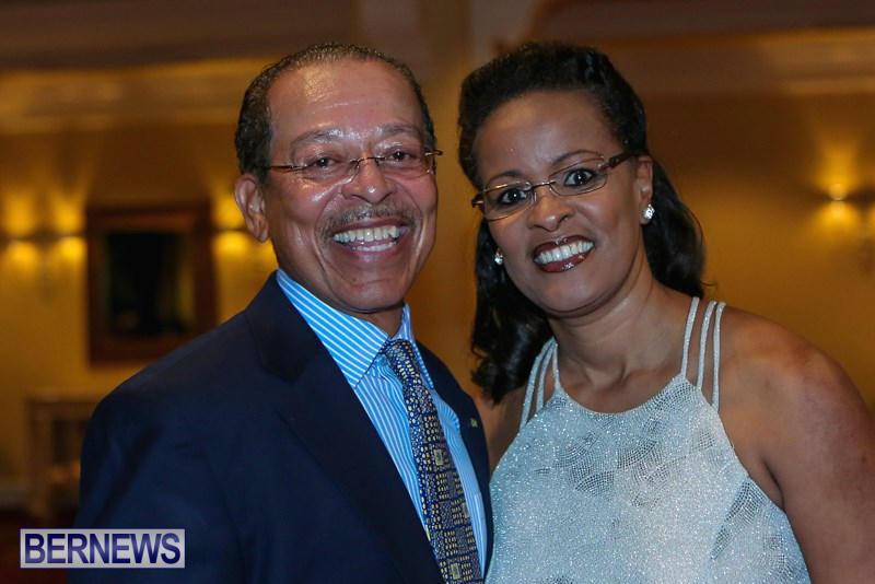 PLP-Banquet-Bermuda-November-22-2014-90