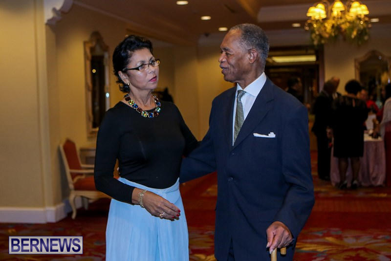 PLP-Banquet-Bermuda-November-22-2014-92