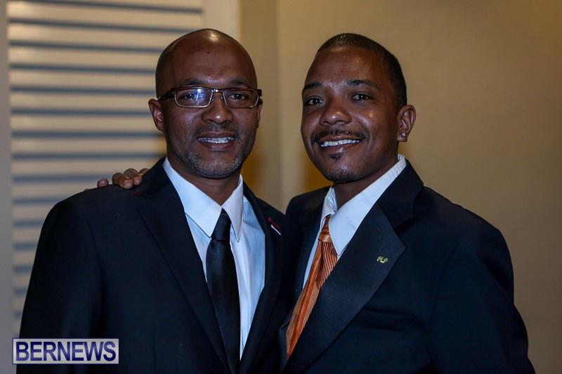 PLP-Banquet-Bermuda-November-22-2014-95