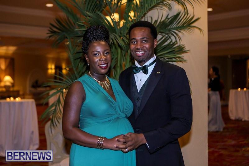 PLP-Banquet-Bermuda-November-22-2014-98