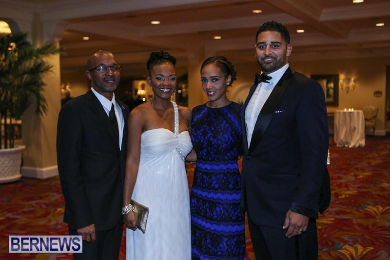 PLP-Banquet-Bermuda-November-22-2014-99