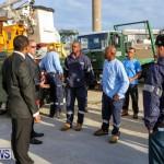 Premier Michael Dunkley BELCO Bermuda, November 3 2014-3