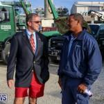 Premier Michael Dunkley BELCO Bermuda, November 3 2014-7