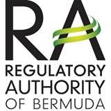RA bermuda logo