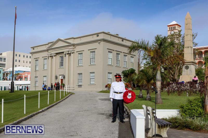 Remembrance-Day-Bermuda-November-11-2014-1