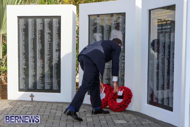 Remembrance-Day-Bermuda-November-11-2014-11