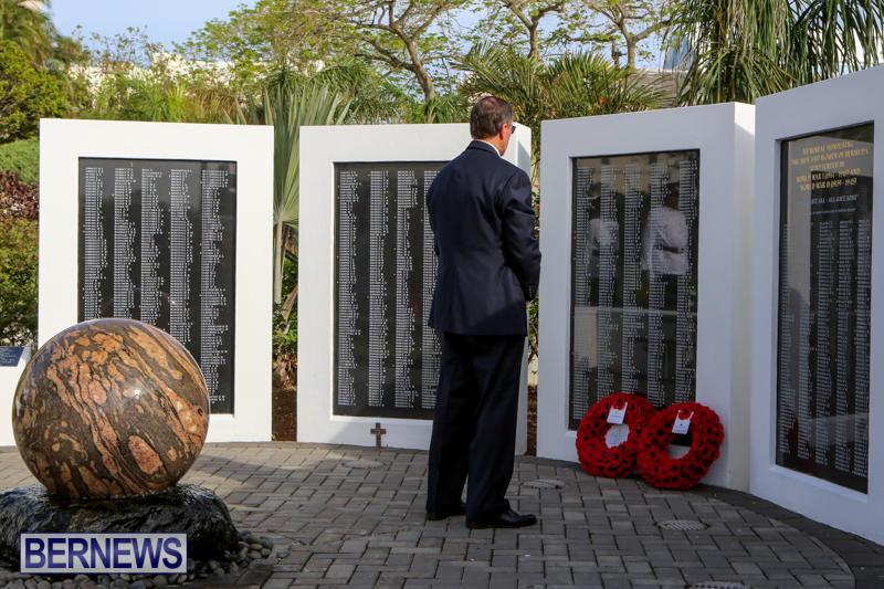 Remembrance-Day-Bermuda-November-11-2014-12