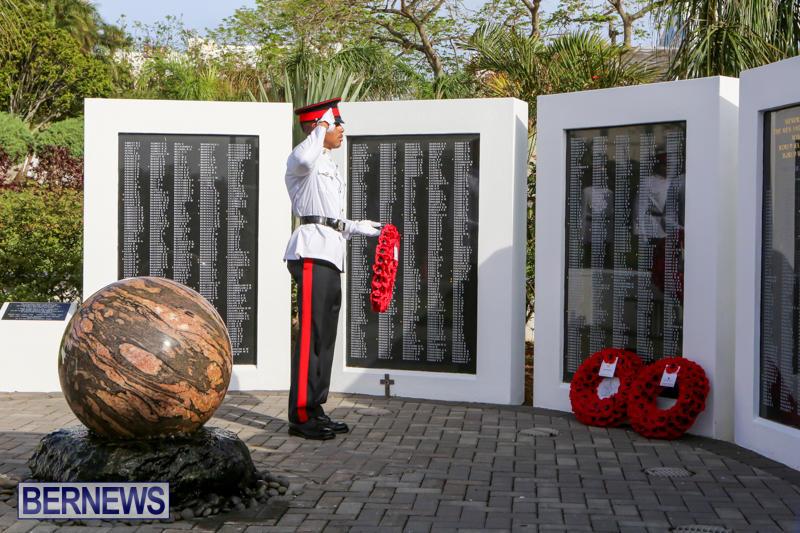 Remembrance-Day-Bermuda-November-11-2014-13