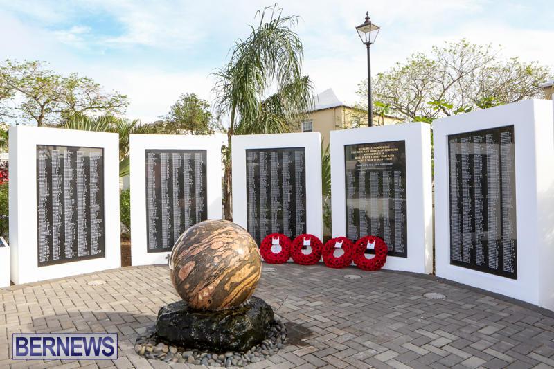 Remembrance-Day-Bermuda-November-11-2014-17