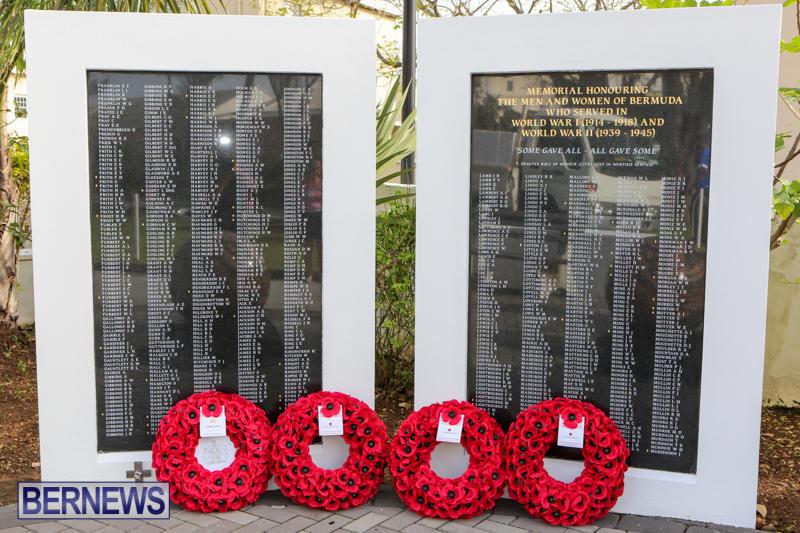 Remembrance-Day-Bermuda-November-11-2014-18