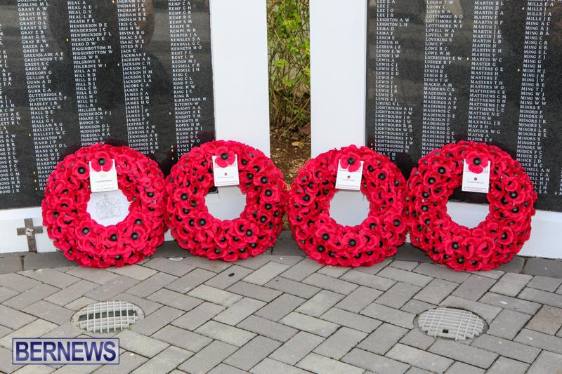 Remembrance-Day-Bermuda-November-11-2014-19