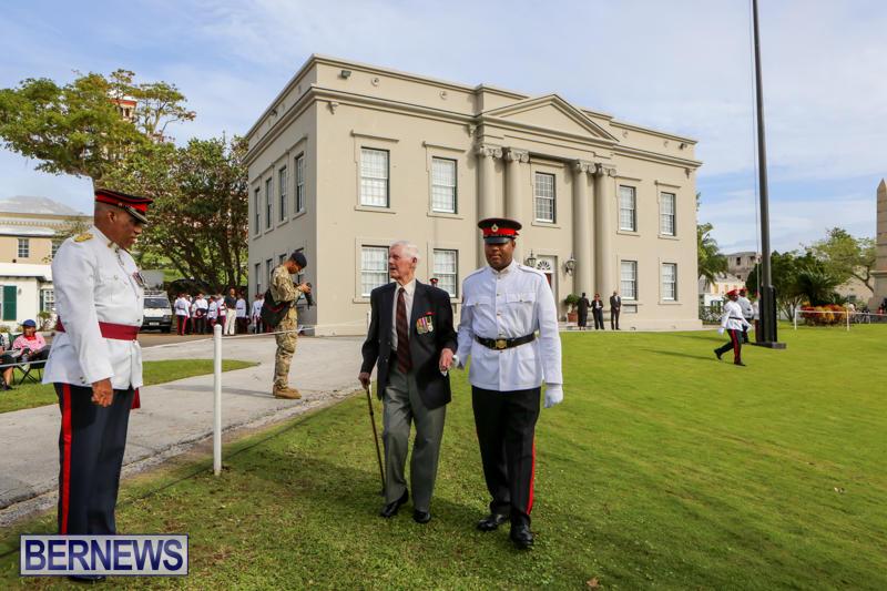 Remembrance-Day-Bermuda-November-11-2014-23