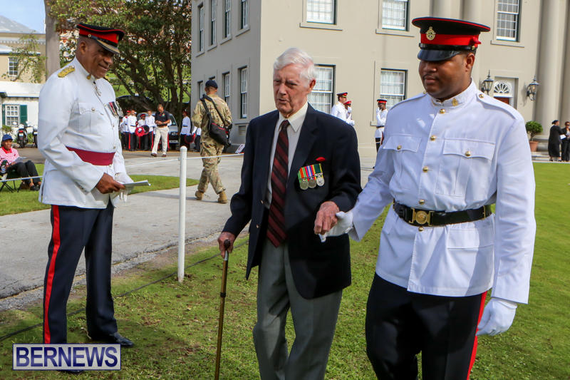Remembrance-Day-Bermuda-November-11-2014-24