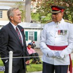 Remembrance Day Bermuda, November 11 2014-26