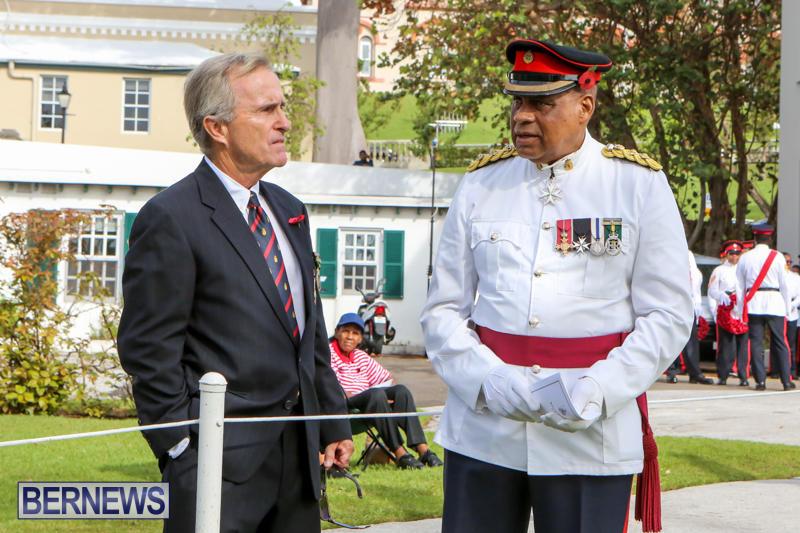Remembrance-Day-Bermuda-November-11-2014-26