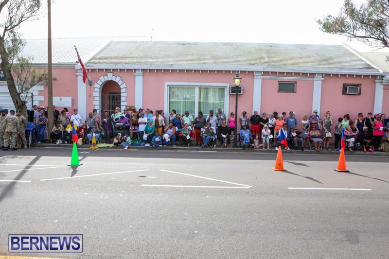 Remembrance-Day-Bermuda-November-11-2014-28
