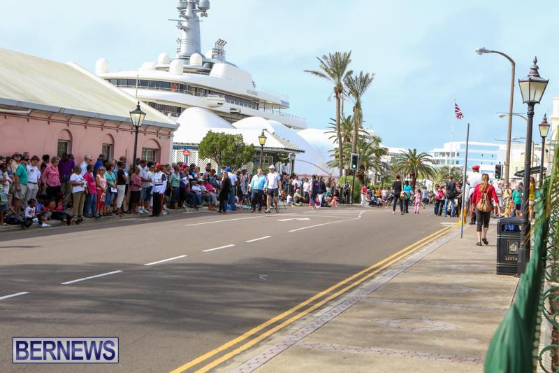 Remembrance-Day-Bermuda-November-11-2014-29