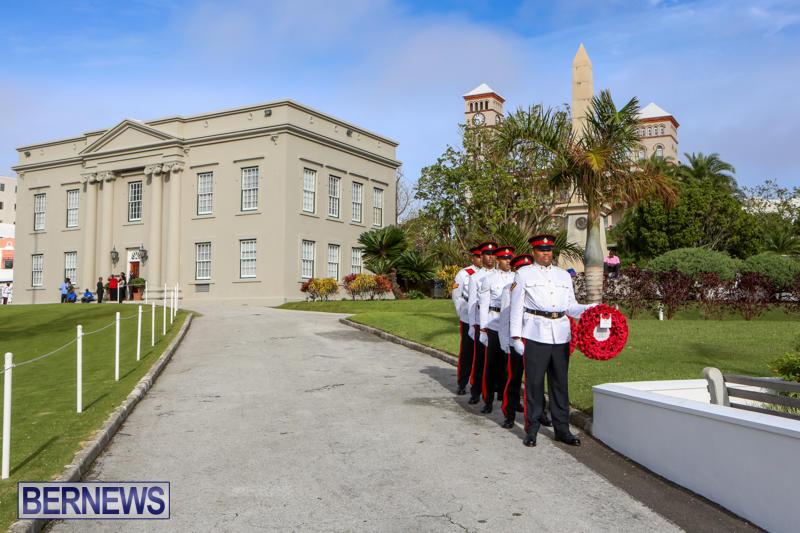 Remembrance-Day-Bermuda-November-11-2014-3