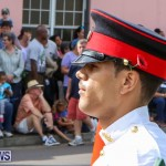 Remembrance Day Bermuda, November 11 2014-31