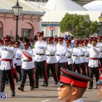 Remembrance Day Bermuda, November 11 2014-34