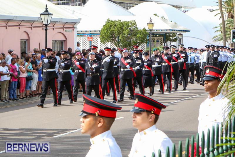 Remembrance-Day-Bermuda-November-11-2014-36