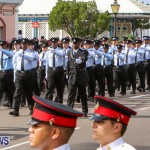 Remembrance Day Bermuda, November 11 2014-37