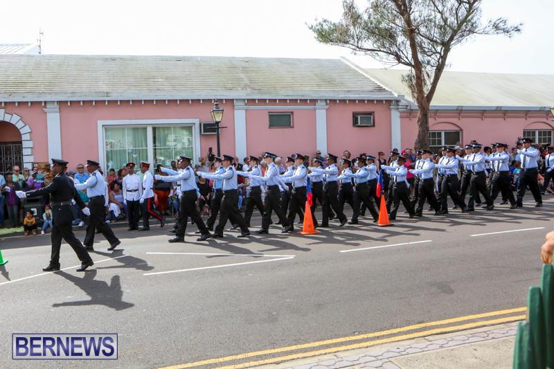 Remembrance-Day-Bermuda-November-11-2014-39