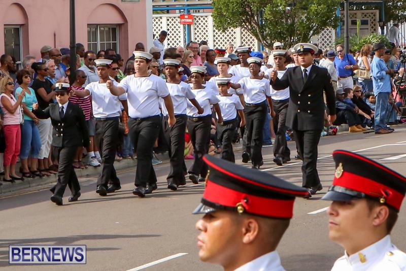 Remembrance-Day-Bermuda-November-11-2014-43