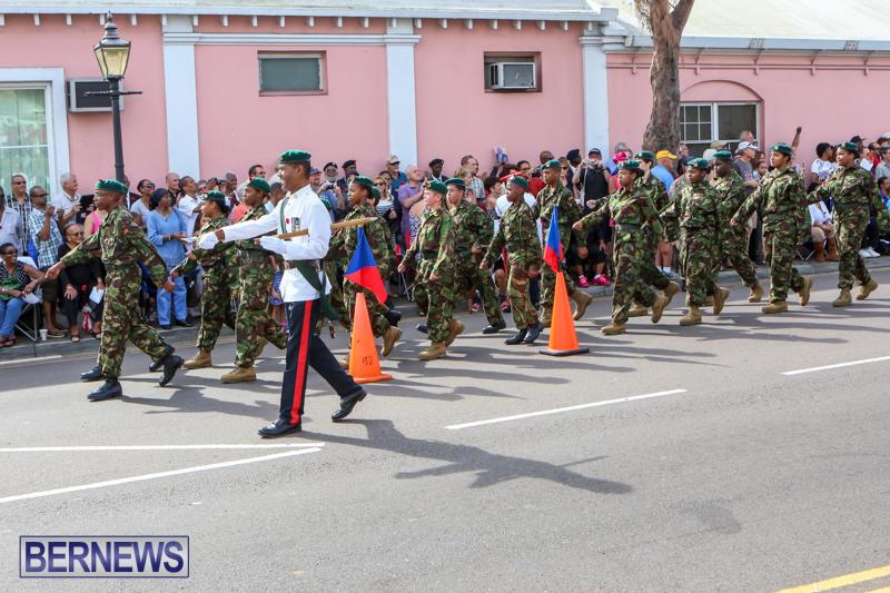 Remembrance-Day-Bermuda-November-11-2014-44