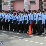 Remembrance Day Bermuda, November 11 2014-45
