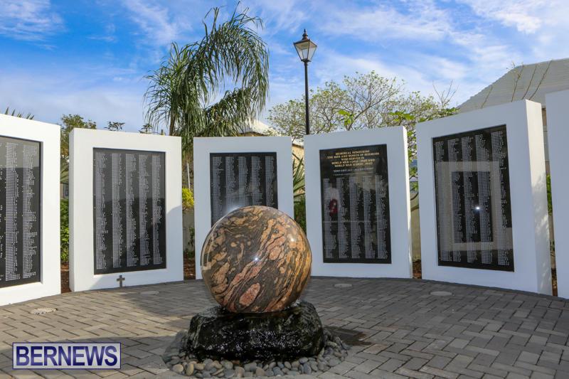 Remembrance-Day-Bermuda-November-11-2014-5