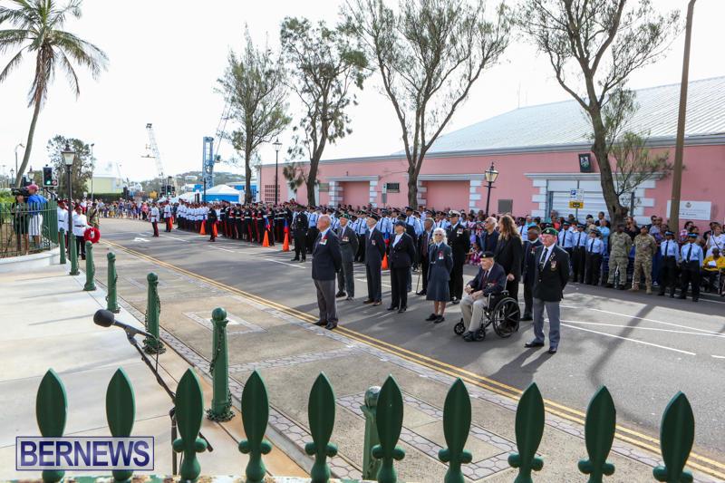 Remembrance-Day-Bermuda-November-11-2014-53