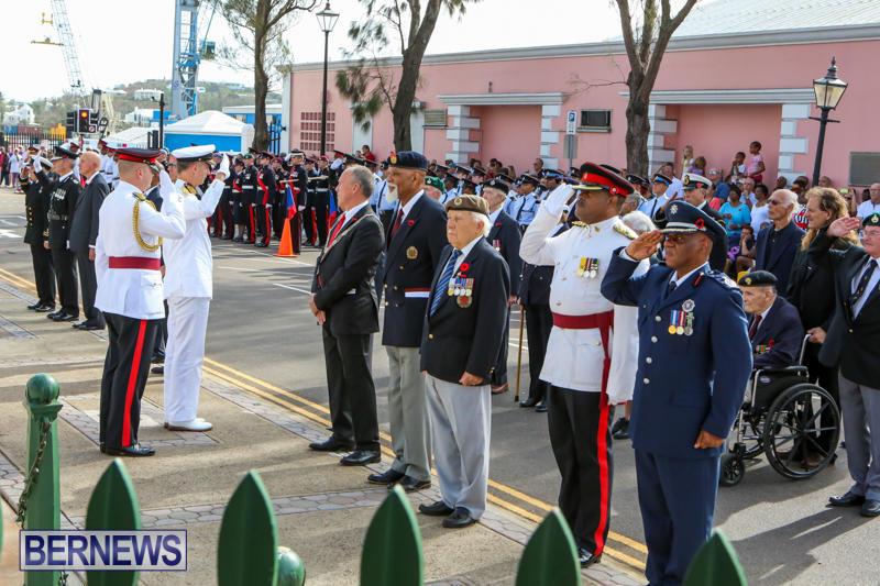 Remembrance-Day-Bermuda-November-11-2014-57