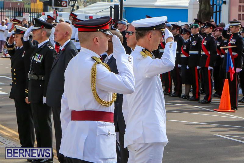 Remembrance-Day-Bermuda-November-11-2014-58