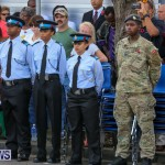 Remembrance Day Bermuda, November 11 2014-62