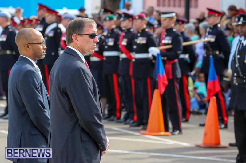 Remembrance-Day-Bermuda-November-11-2014-64