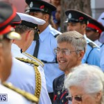 Remembrance Day Bermuda, November 11 2014-65