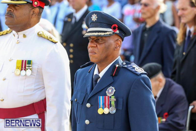 Remembrance-Day-Bermuda-November-11-2014-67
