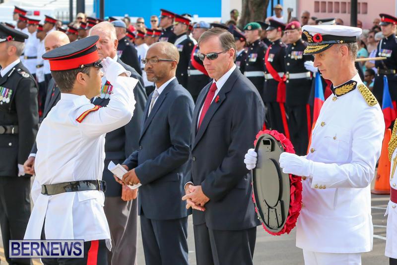 Remembrance-Day-Bermuda-November-11-2014-72