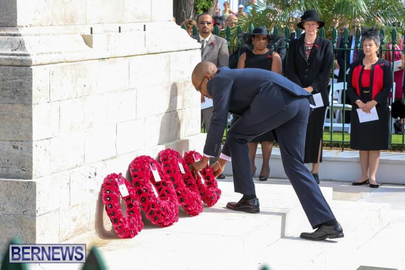 Remembrance-Day-Bermuda-November-11-2014-78