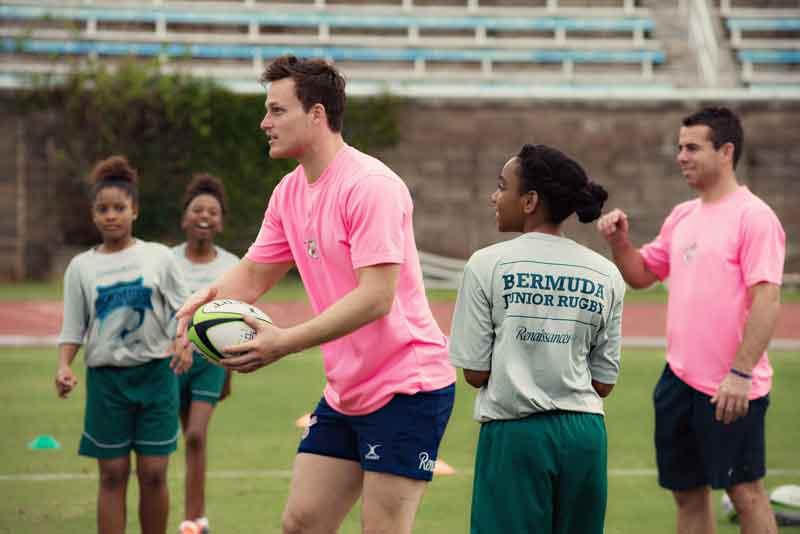 RenRe-Sponsors-Junior-Rugby-Day-(1)