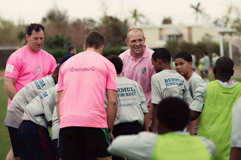RenRe-Sponsors-Junior-Rugby-Day-(3)