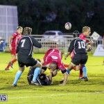 Rugby Classic Bermuda, November 15 2014-1