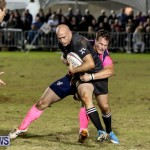 Rugby Classic Bermuda, November 15 2014-100