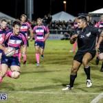 Rugby Classic Bermuda, November 15 2014-103