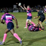Rugby Classic Bermuda, November 15 2014-105